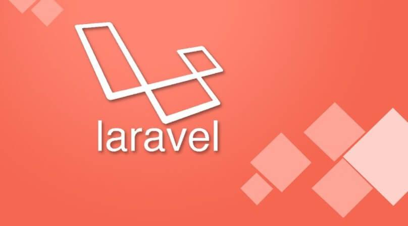 Laravel 5.8 released